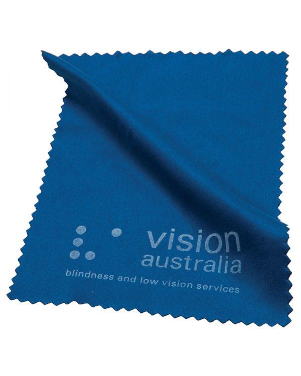 Microfibre Lens Cloth - Large