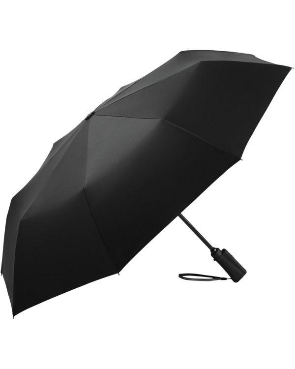 FARE iAuto Electrical Mini Umbrella