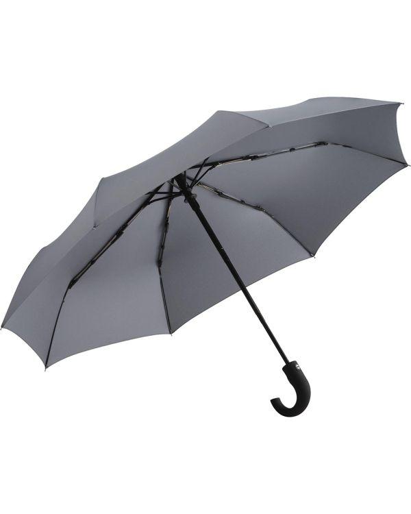 Urban Curve Umbrella
