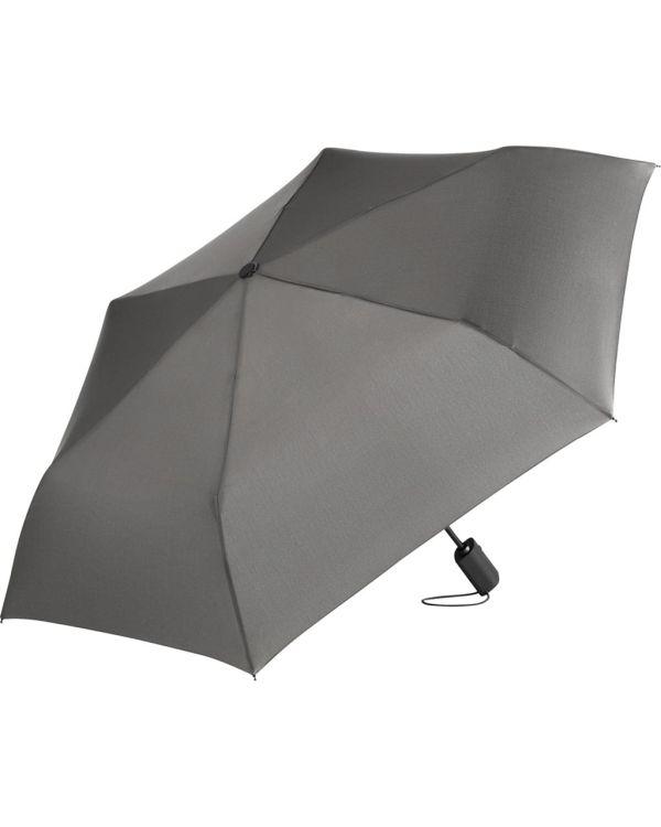 FARE AOC Mini Umbrella With Rhomboid Handle