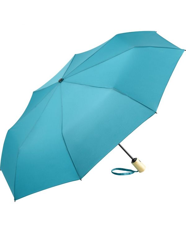 FARE AOC Mini ÖkoBrella Umbrella