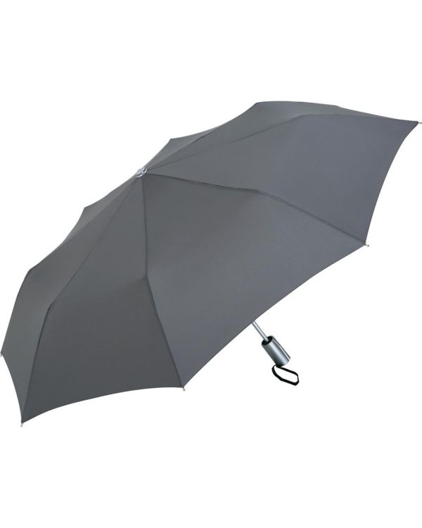 FARE Magic Light AOC Mini Umbrella
