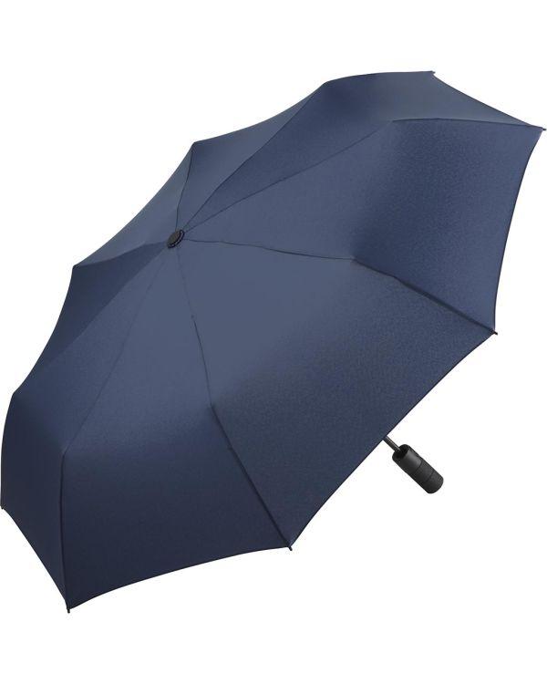 FARE Profile AOC Mini Umbrella