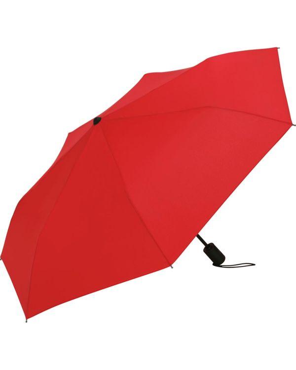 FARE Rainlite Only 200 AOC Mini Umbrella