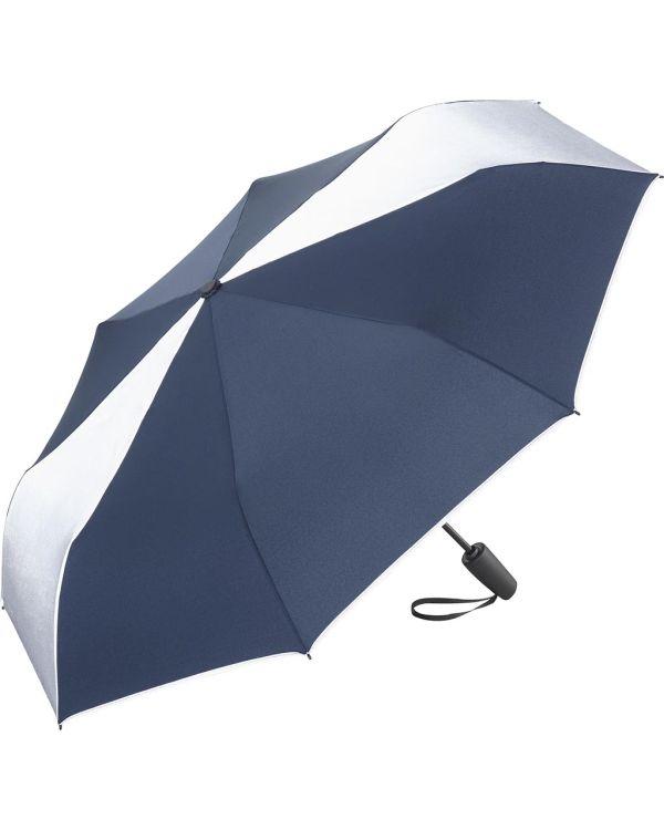 FARE ColourReflex AOC Mini Umbrella
