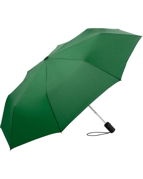 FARE AC Mini Umbrella With Chromed Push-Button