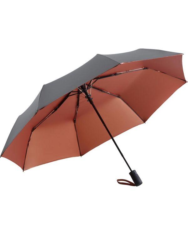 FARE DoubleFace AC Mini Umbrella