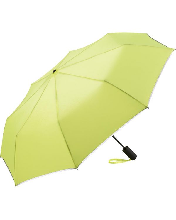 FARE AC Plus Mini Umbrella