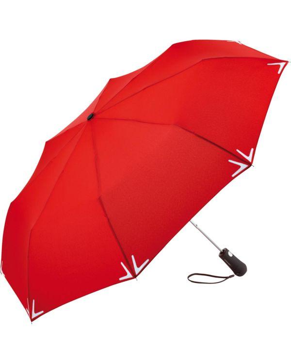FARE SafeBrella AC LED Mini Umbrella