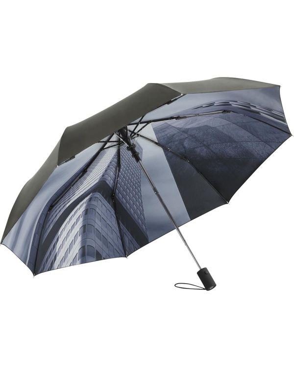 FARE Nature AC Mini Umbrella