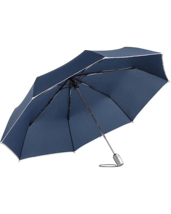 FARE AOC Oversize Mini Umbrella