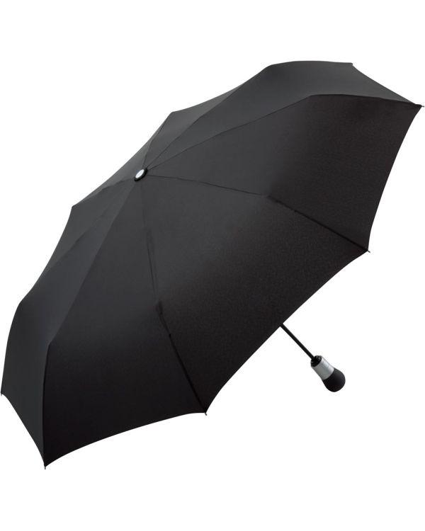 FARE Gearshift Oversize AOC Mini Umbrella