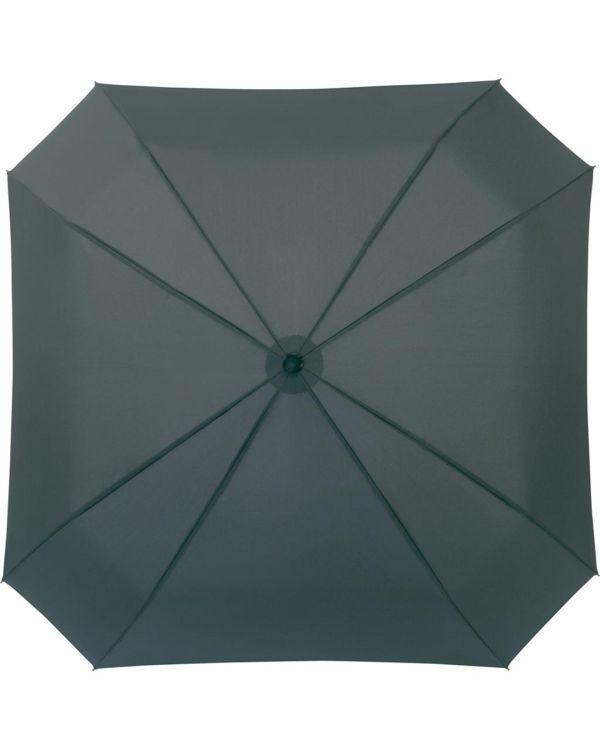FARE Nanobrella Square AOC Mini Umbrella