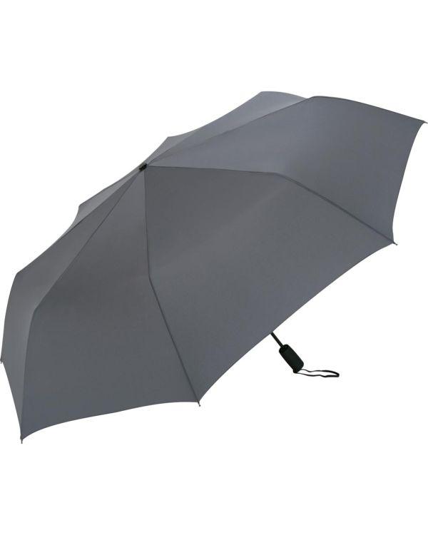 FARE Magic Windfighter AOC Oversize Mini Umbrella