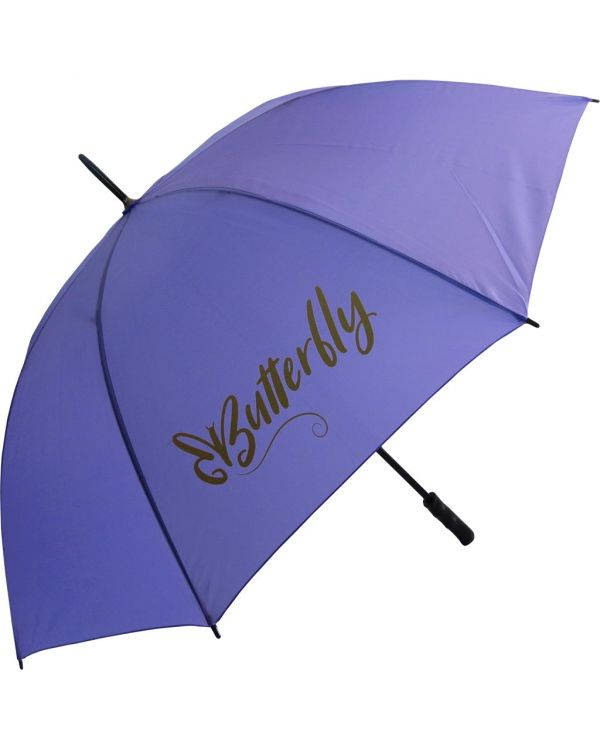 BudgetStorm Plus Umbrella