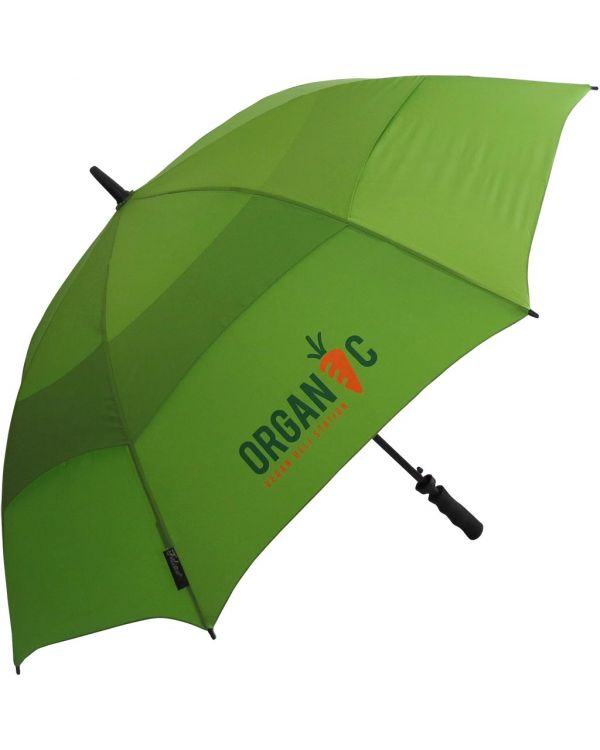 EcoVent Umbrella