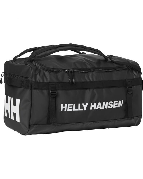 Helly Hansen Classic Duffel Bag S