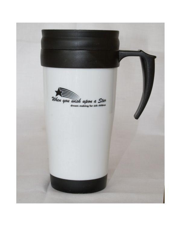 K4 Travel Mug