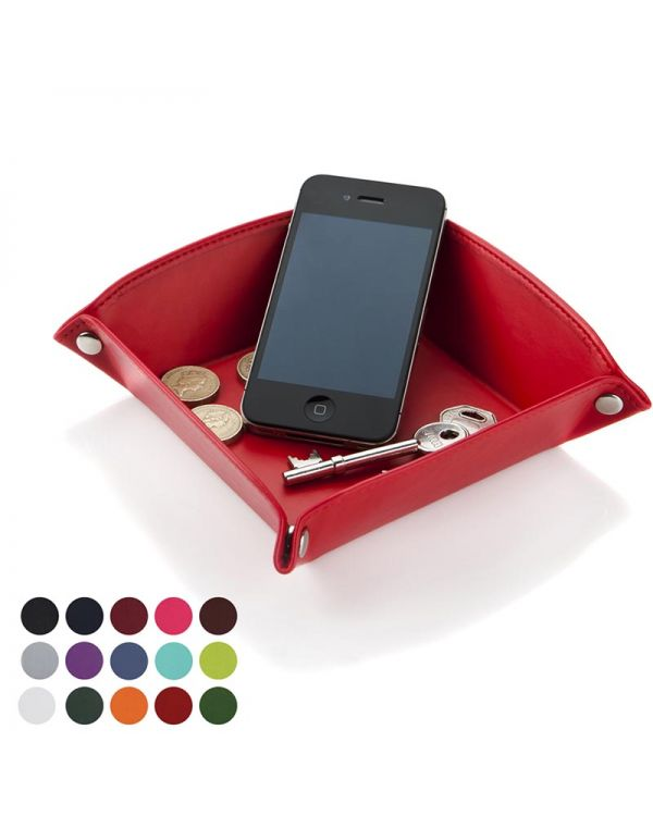 Vibrance Desk Tidy Tray