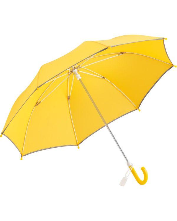 FARE Kids Safety Umbrella