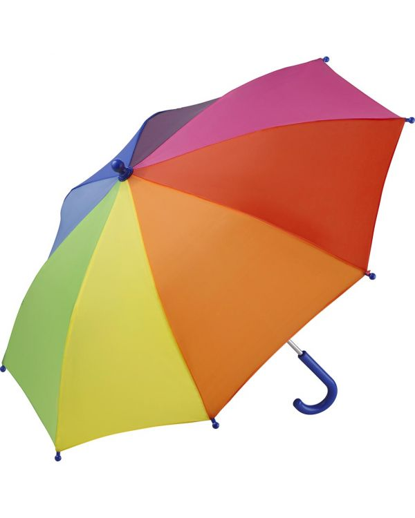 FARE 4Kids Childrens Umbrella