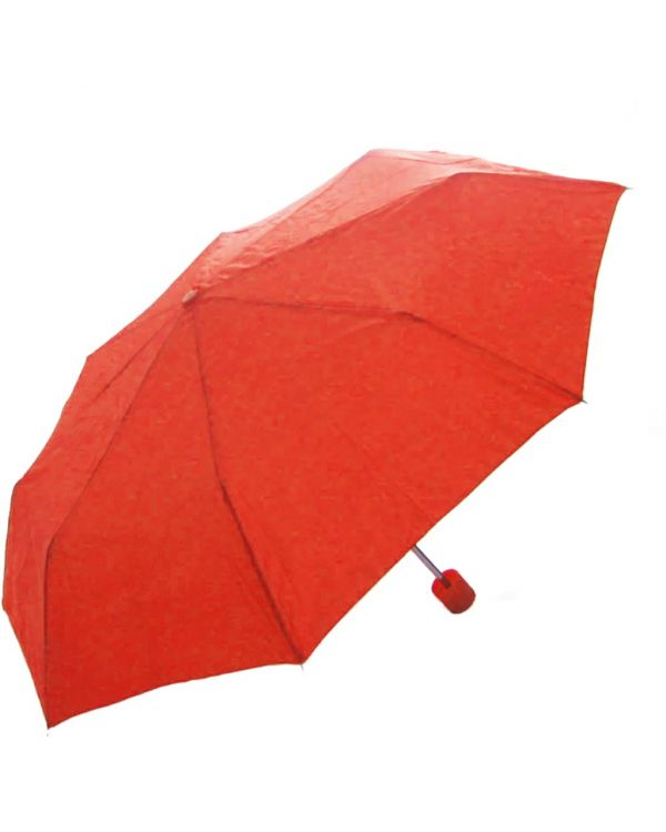 SuperMini Umbrella
