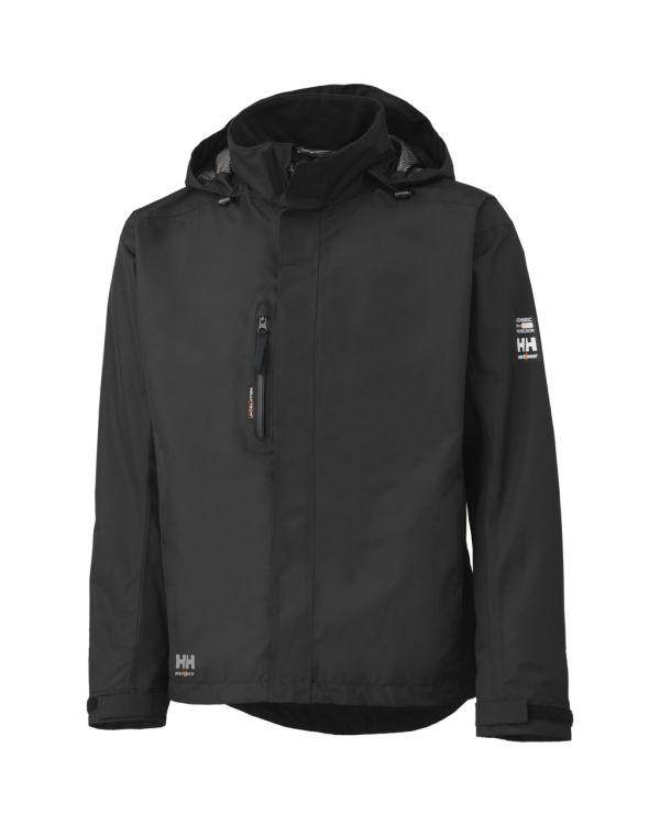 Helly Hansen Men's Haag Jacket