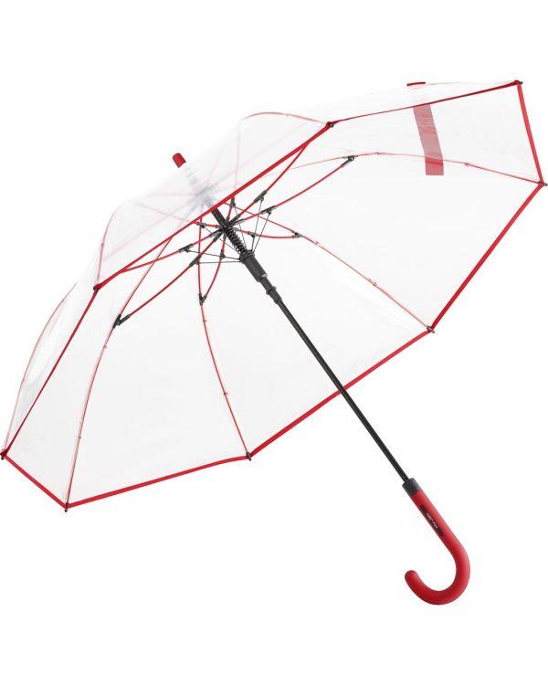 FARE Pure AC Regular Umbrella