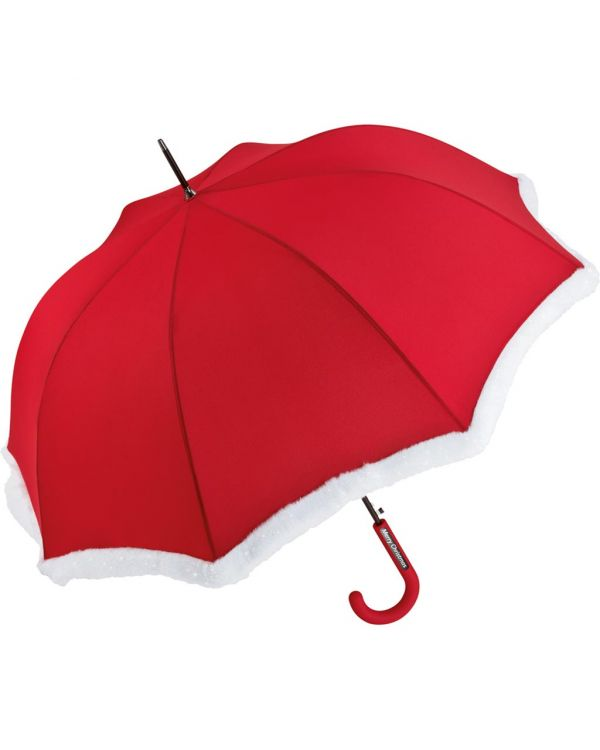 FARE Christmas AC Umbrella