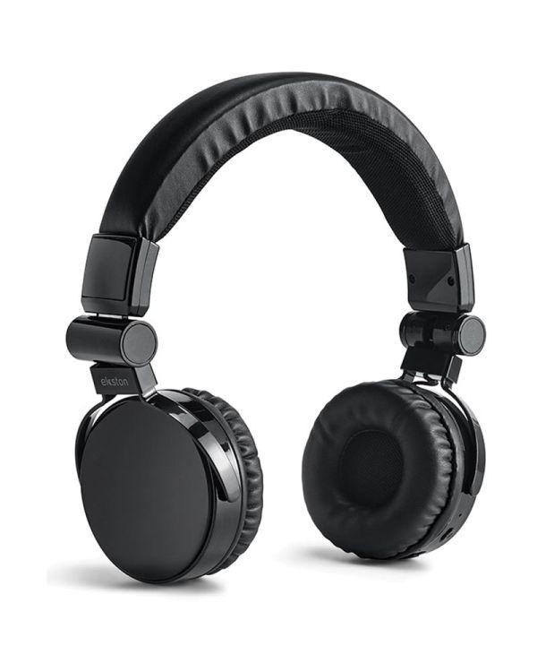 Groovy Headphones