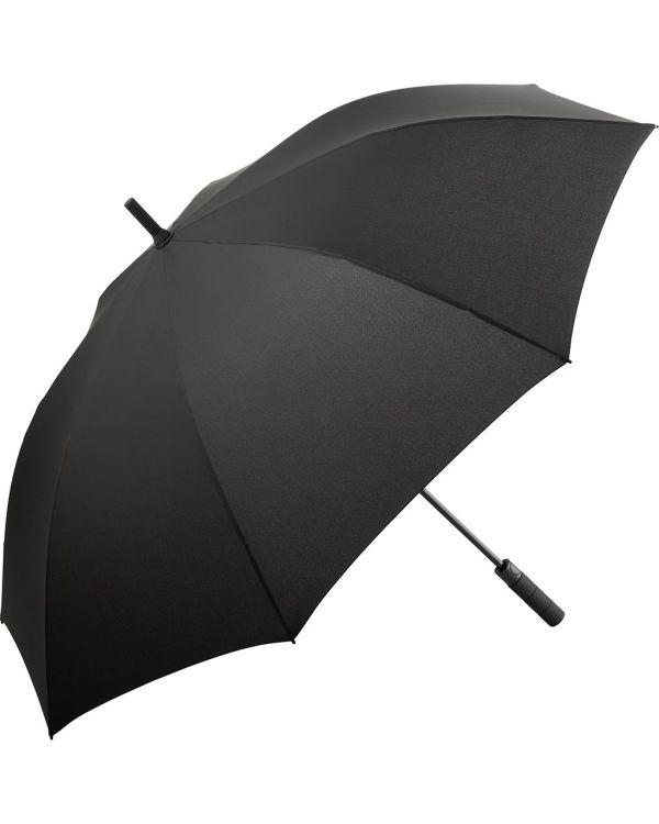 FARE Profile AC Golf Umbrella