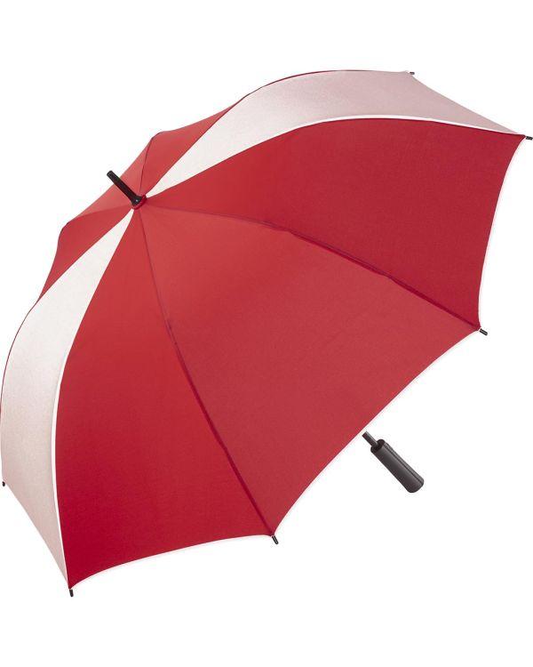 FARE ColourReflex AC Golf Umbrella