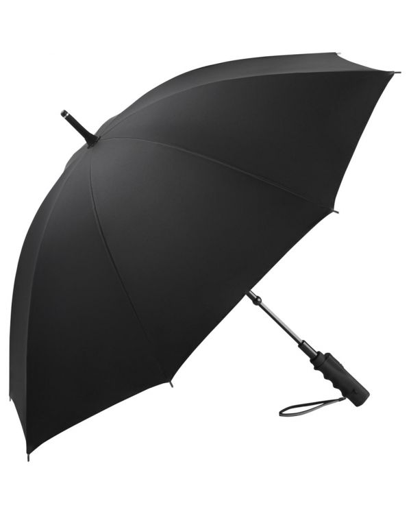 FARE iAuto Electrical Regular Umbrella