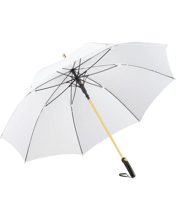 FARE Precious AC Alu Golf Umbrella