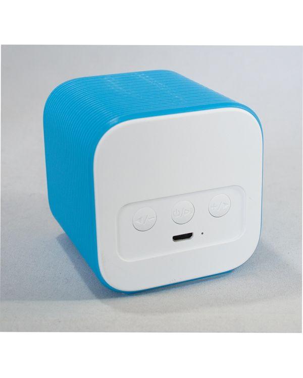 Voltage Bluetooth Speaker