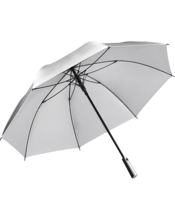 FARE Reflex AC Golf Umbrella