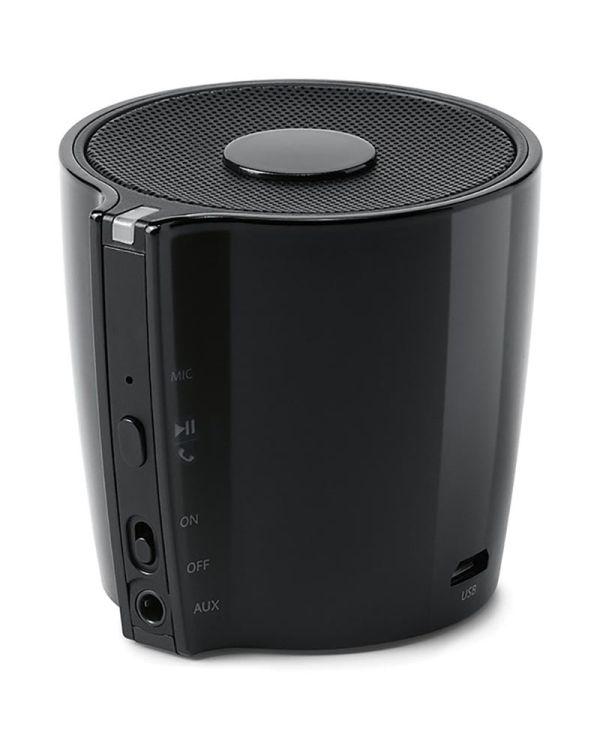 Blare Speaker