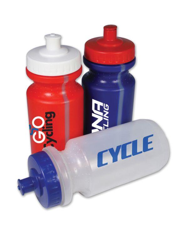 Viz 500 Sports Bottle