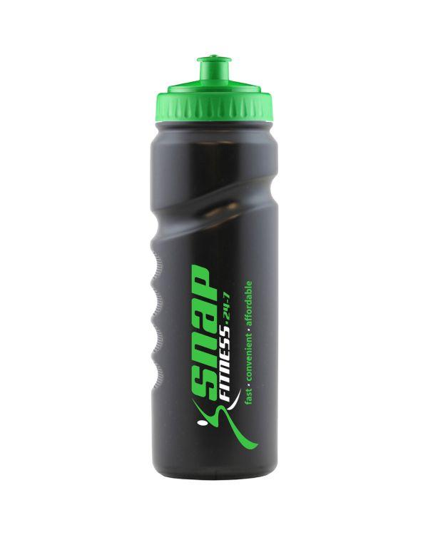 750ml Grip Sports Bottle