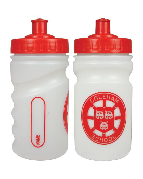 300ml Grip Sports Bottle
