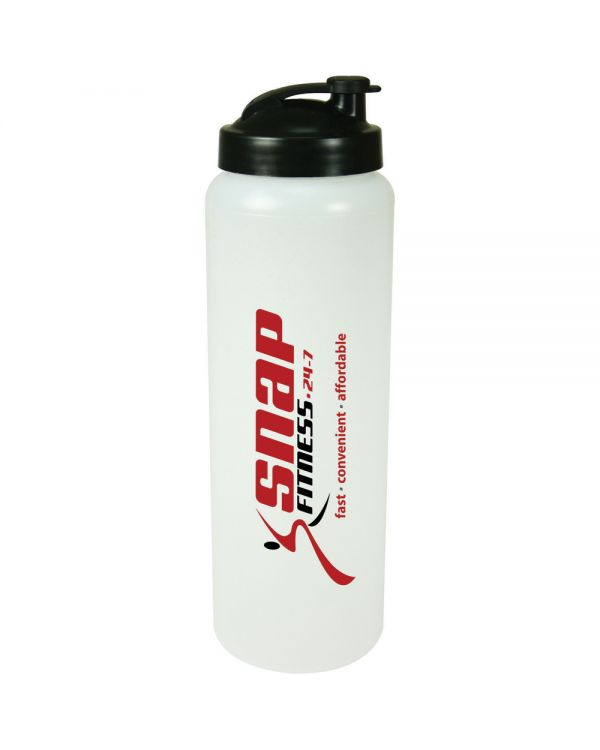 1 Litre Sports Bottle