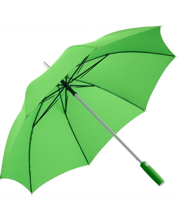 FARE Alu AC Regular Umbrella