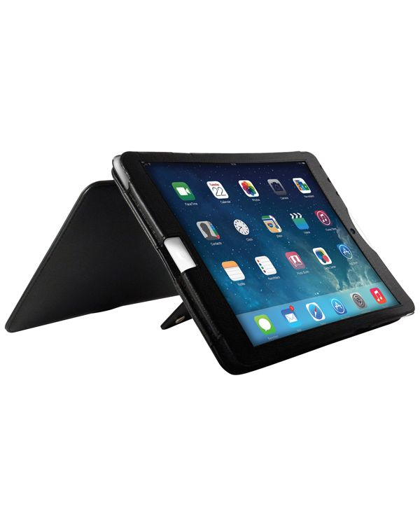 Melbourne iPad Air Case