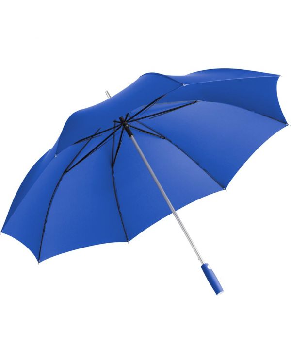 FARE Alu AC Golf Umbrella