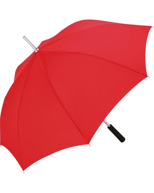 FARE Alu Light2 Regular Umbrella