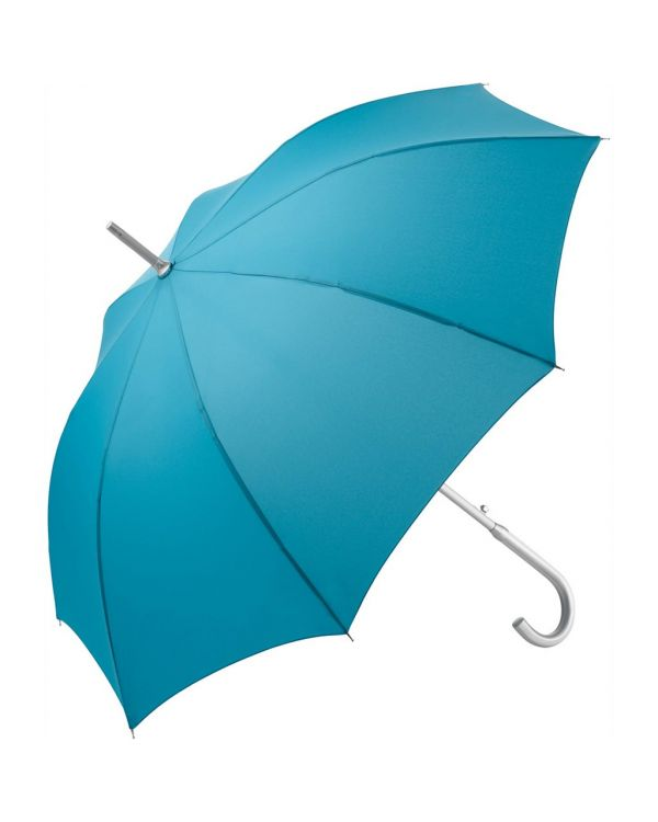 FARE Lightmatic Alu Ac Umbrella