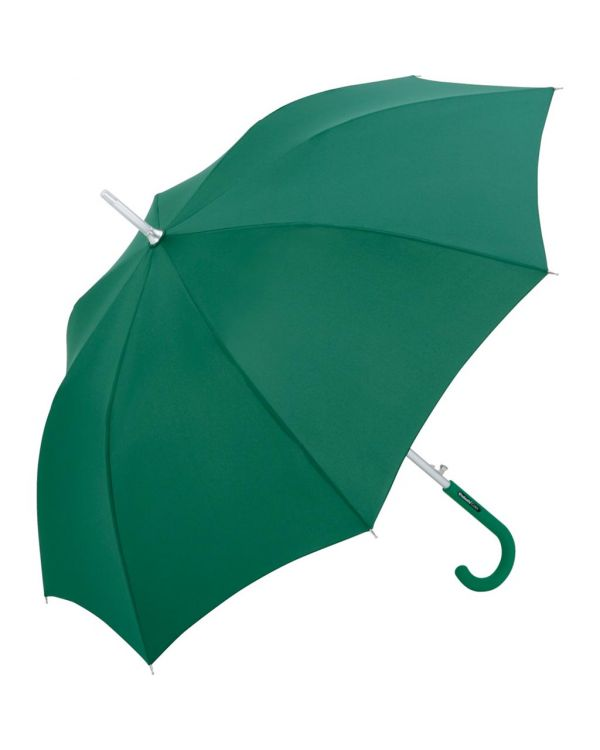 FARE Windmatic Colour AC Alu Regular Umbrella