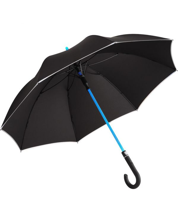 FARE Switch AC Midsize Umbrella