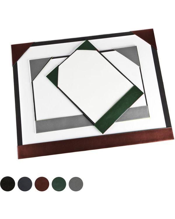 A3 Desk Pad Blotter