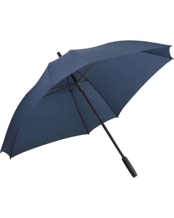 FARE Square Golf Umbrella